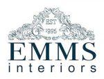 Emms Interiors